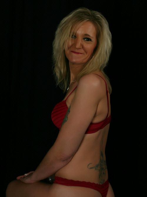 frau sucht sexkontakte gratissexchat